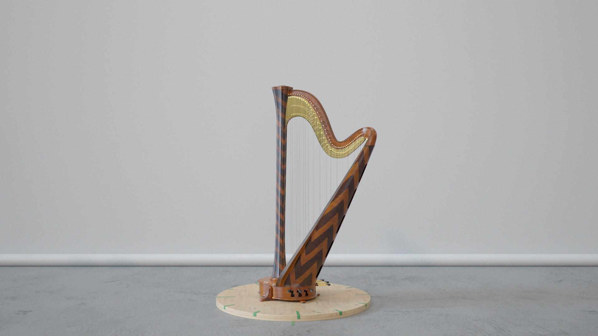 Harp_lookDevV004_002