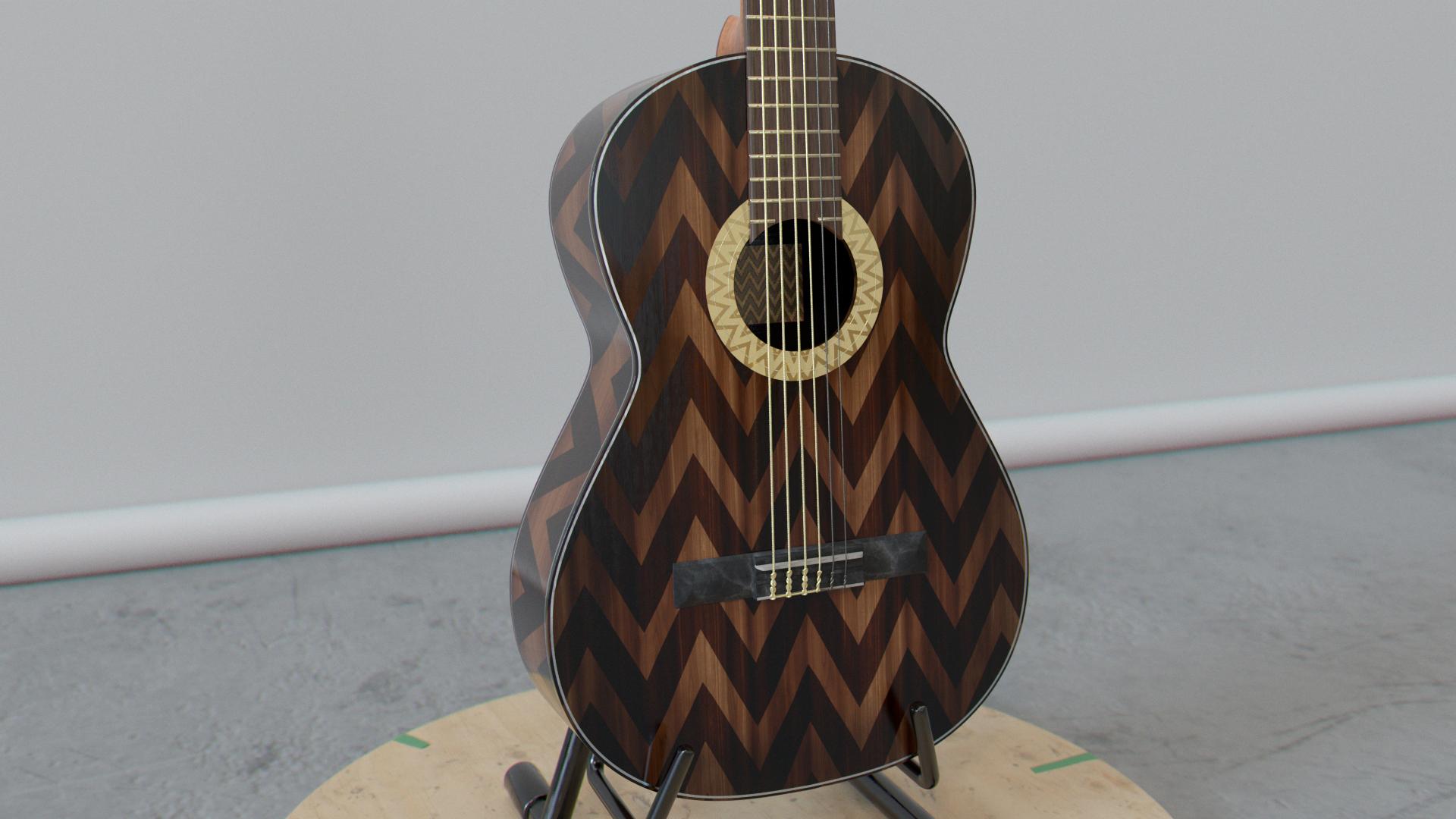 guitar_LDv005_003